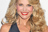 Christie-brinkley-all-american-girl-makeup-side